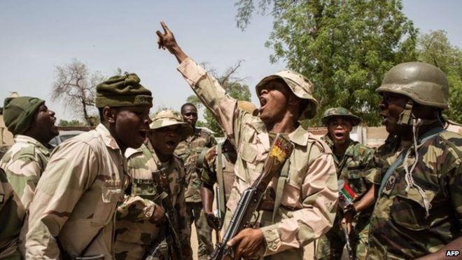 Army-Nigeria (1)