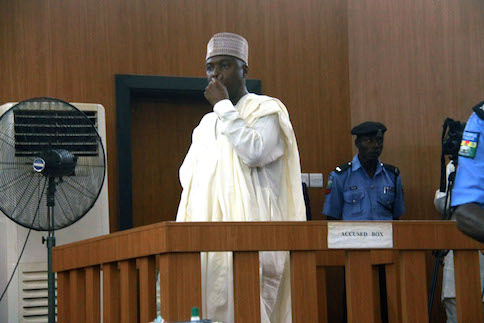 Bukola-Saraki-in-the-accused-box-1