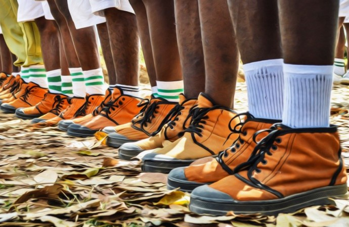 corpers-nysc-boots-690x450