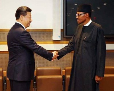 President-Muhammadu-Buhari-met-with-Chinese-President-Xi-Jinping-on-Friday-during-the-Forum-on-China-Africa-Cooperation-FOCAC-e1449321031207