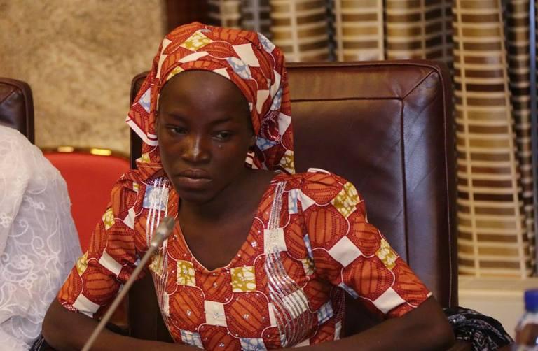 Amina-Nkek-with-buhari