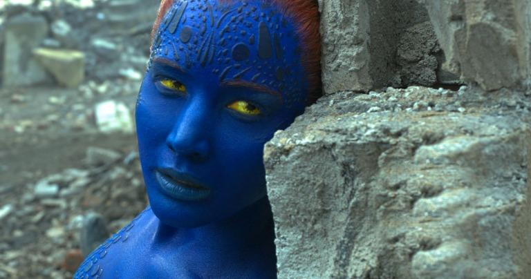 bryan-singer-responds-on-x-men-trailer-backlash-plus-new-apocalypse-photos-13