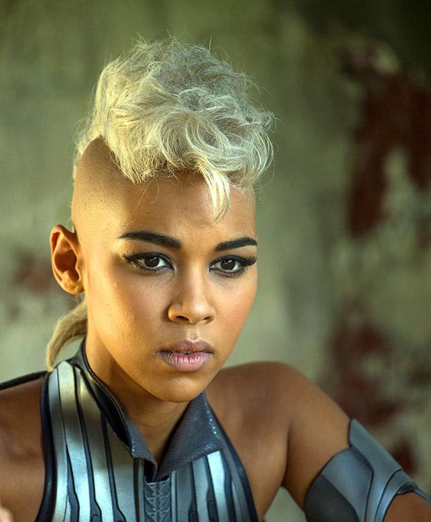 bryan-singer-responds-on-x-men-trailer-backlash-plus-new-apocalypse-photos-2