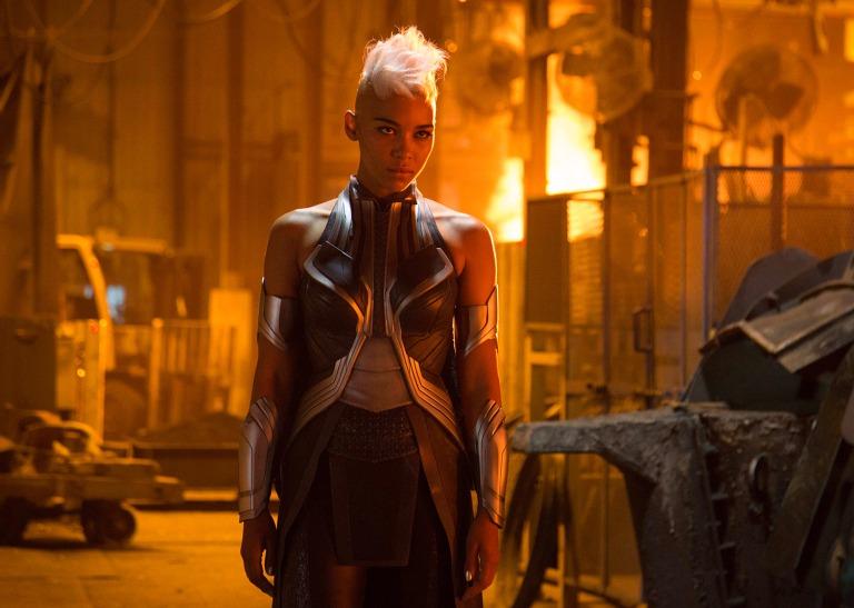 bryan-singer-responds-on-x-men-trailer-backlash-plus-new-apocalypse-photos-4