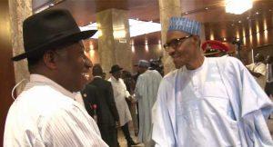 Muhammadu-Buhari-Goodluck-Jonathan-300x162